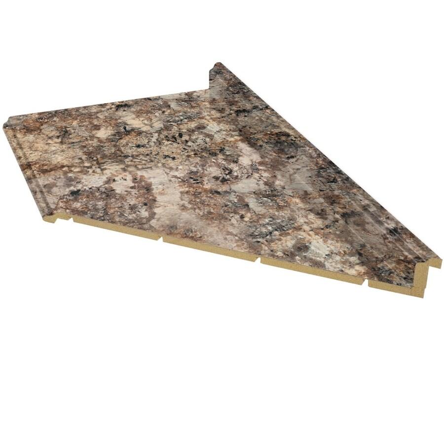 Laminate Countertops Product : Shop belanger fine laminate countertops formica ft