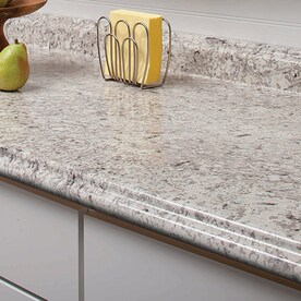 Vt Dimensions Formica 8 Ft Ouro Romano Etchings Straight Cut Laminate Kitchen Countertop