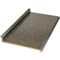 Kitchen Countertops At Lowes Com