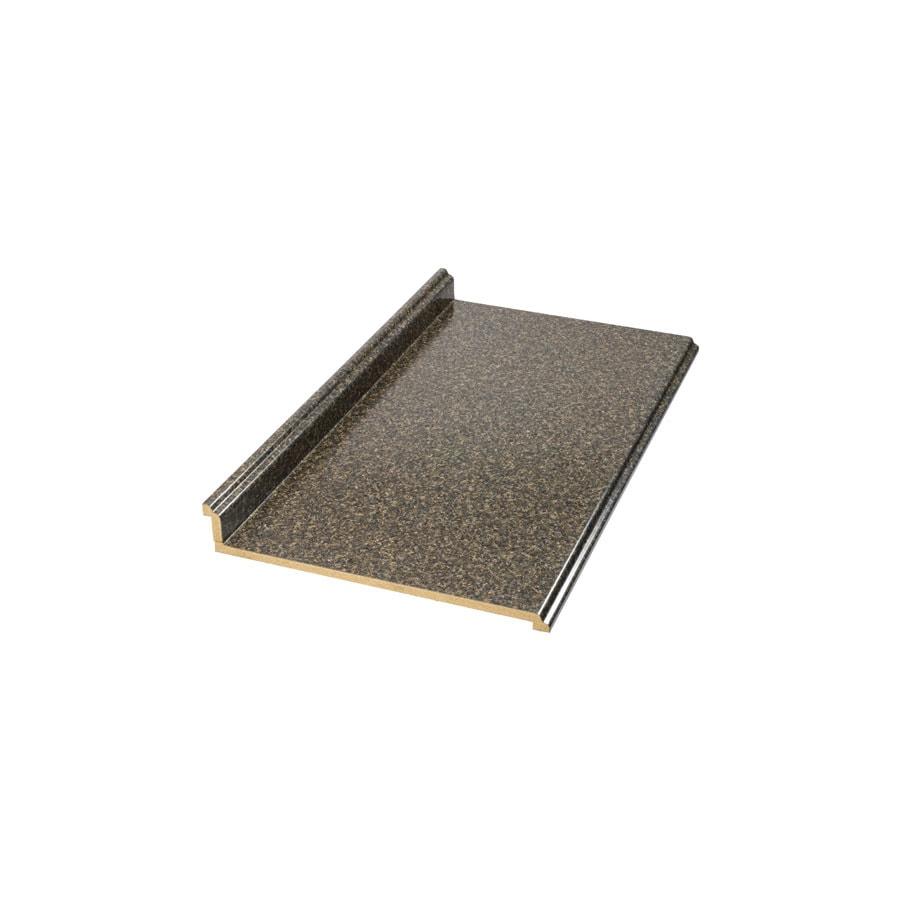 Image Result For La Dor Granite Countertops Laminate
