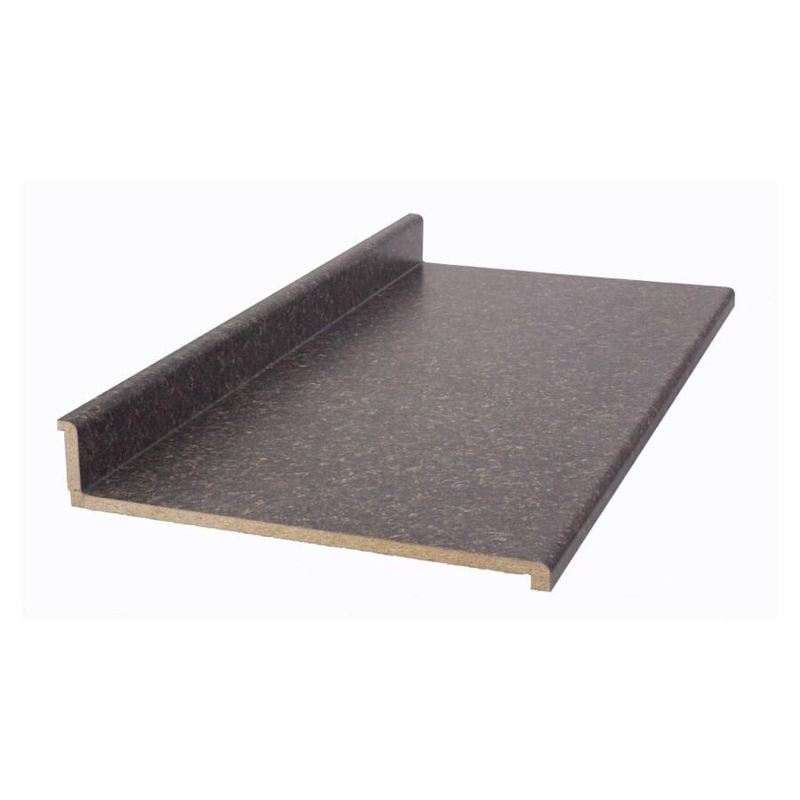 Belanger Fine Laminate Countertops 6 Labrador Granite Countertop