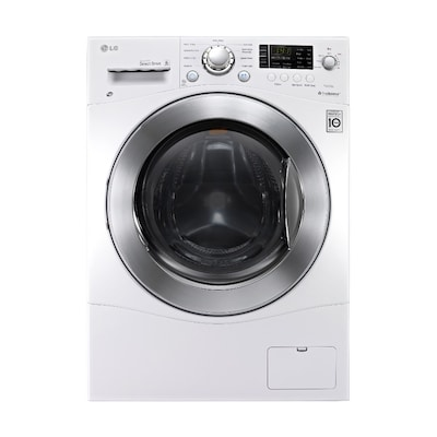 2 3 Cu Ft Ventless Combination Washer