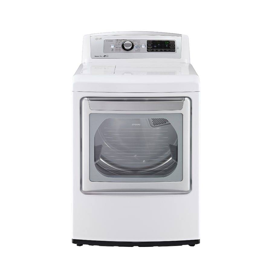 Lg gas dryer lowes : Auto truck toys com