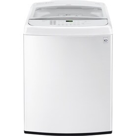 Shop Top Load Washers At Lowes Com