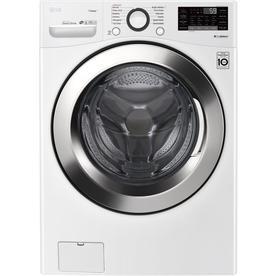 Washing Machines at Lowes com