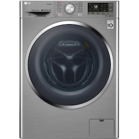 Combination Washers & Dryers at Lowes com