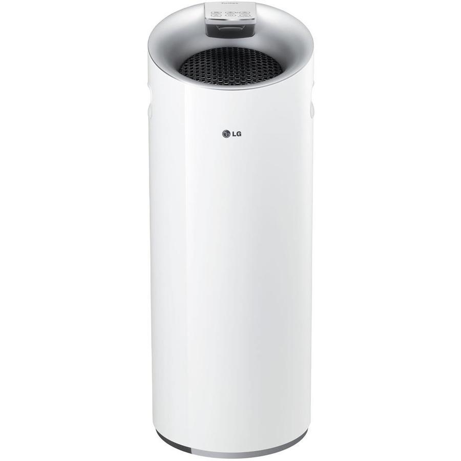 Air Purifiers at
