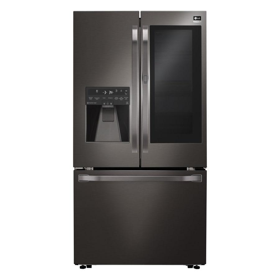 Image Result For Counter Depth Refrigerator Reviews