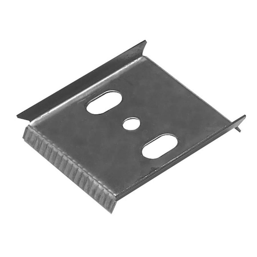 Warner 2-in 4-Edge Paint Scraper Blade