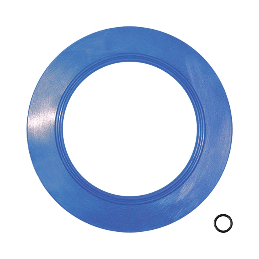Korky Flush Valve Seal