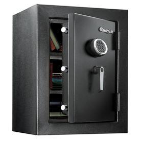 sentrysafe security 339cu ft floor safe - Floor Safes