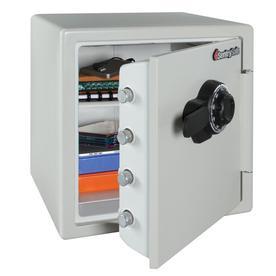 Safes at Lowesforpros com