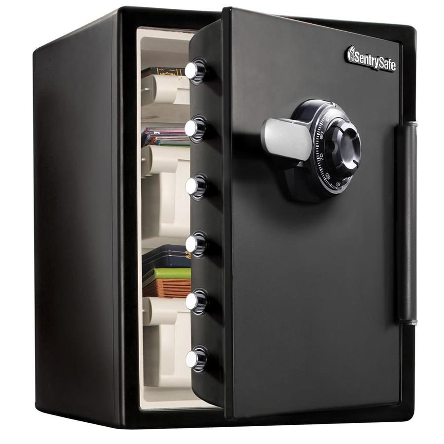 Safes At Lowes Com