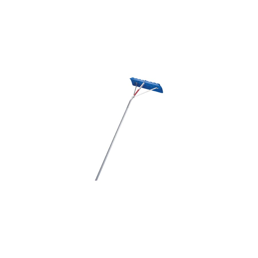 true temper snow roof rake - Roof Rake Lowes