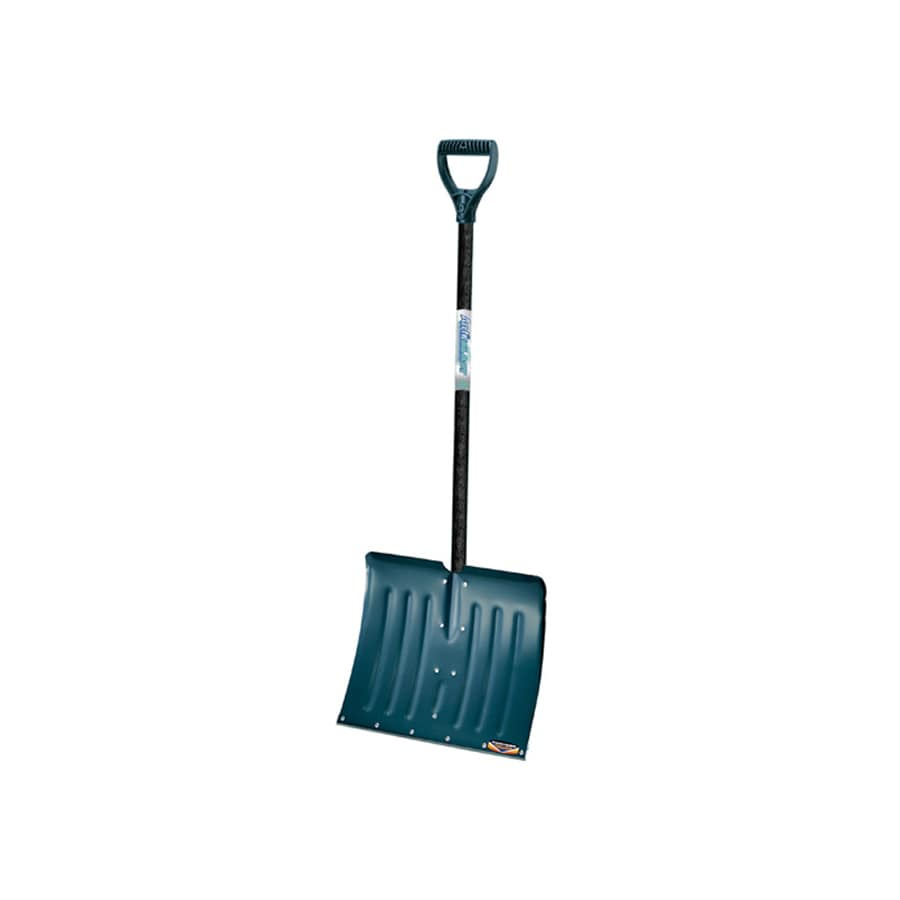 Ames® Snowboss Snow Shovel