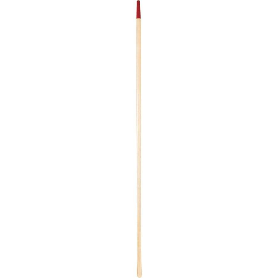 Ames True Temper 60-in L Wood Garden Rake Handle