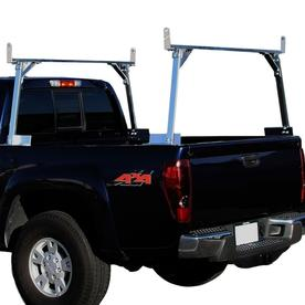 Shop Truck Tool Box Accessories At Lowes Com