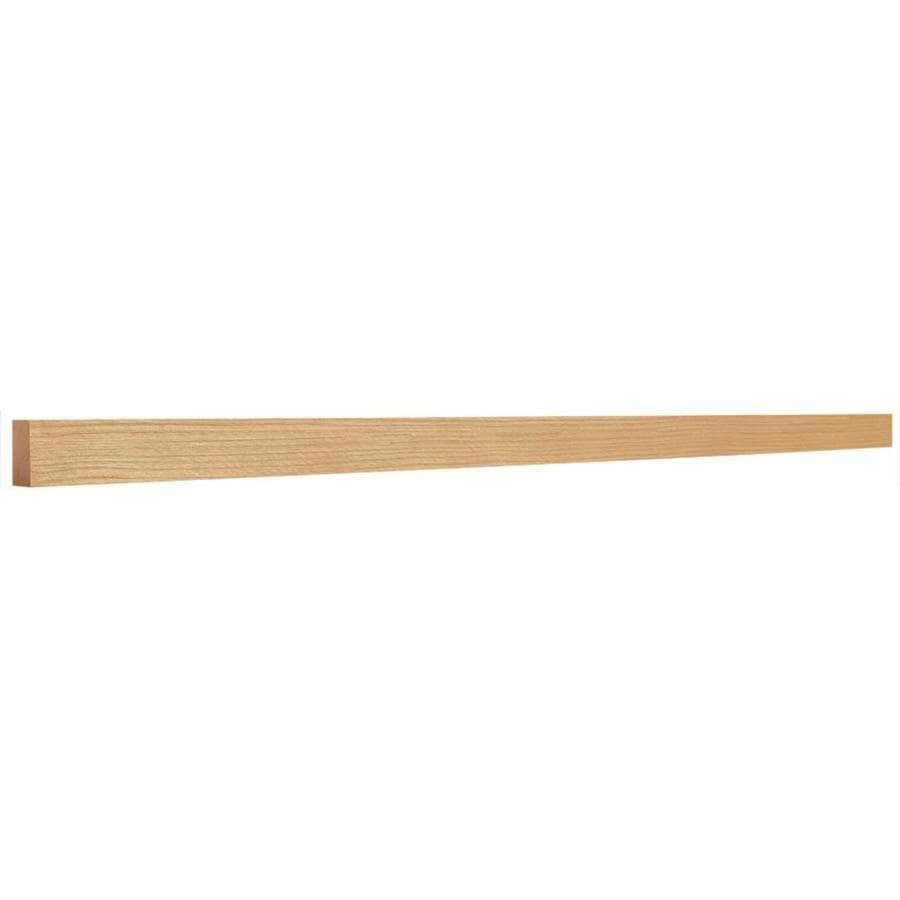Pine Board (Common: 10-ft; Actual: 10-ft)