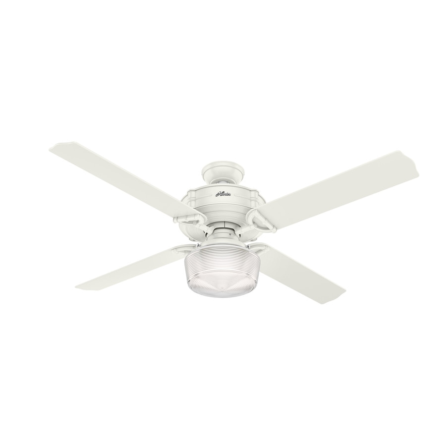 ceilings fans ceiling axionair designer fan multicolor remote contolled metal led axion air project light wifi with