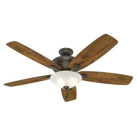Ceiling Fans At Lowes Com