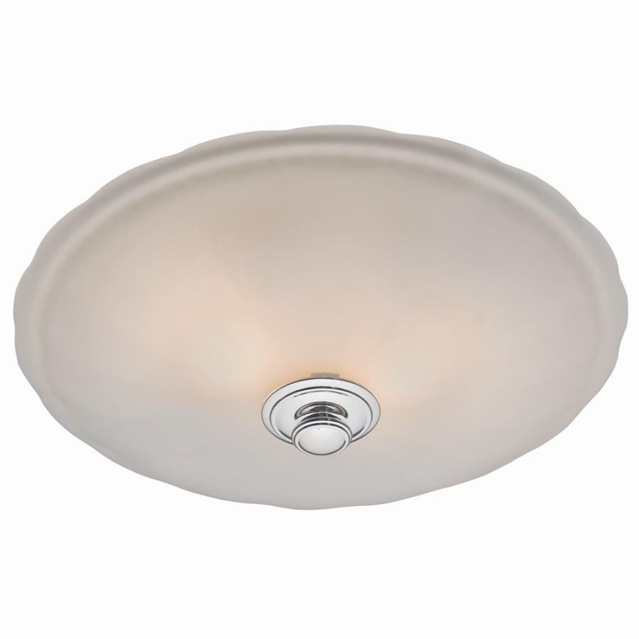 Harbor Breeze Bathroom Fan My Web Value