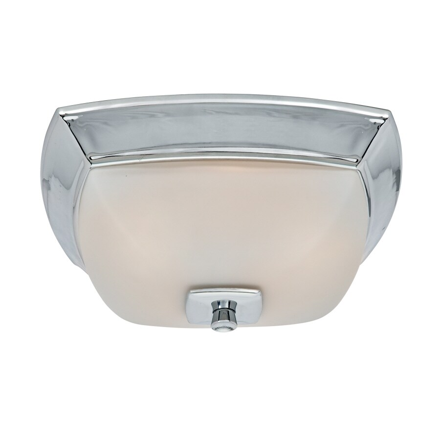 Ceiling bathroom exhaust fan covers one of the best home for Bathroom exhaust fan cover