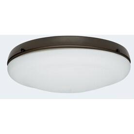 Shop Ceiling Fan Light Kits at Lowes.com