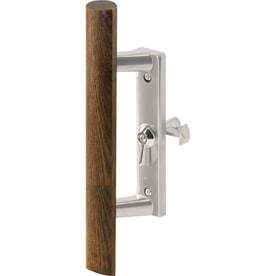 Shop Sliding Patio Door Handles at Lowes.com