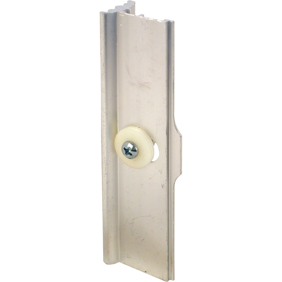 Prime-Line 4-in Silver Aluminum Sliding Window Latch and Pull  sc 1 st  Lowe\u0027s & Shop Sliding Window Pulls \u0026 Latches at Lowes.com