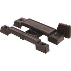Sliding Window Sash Locks At Lowes Com