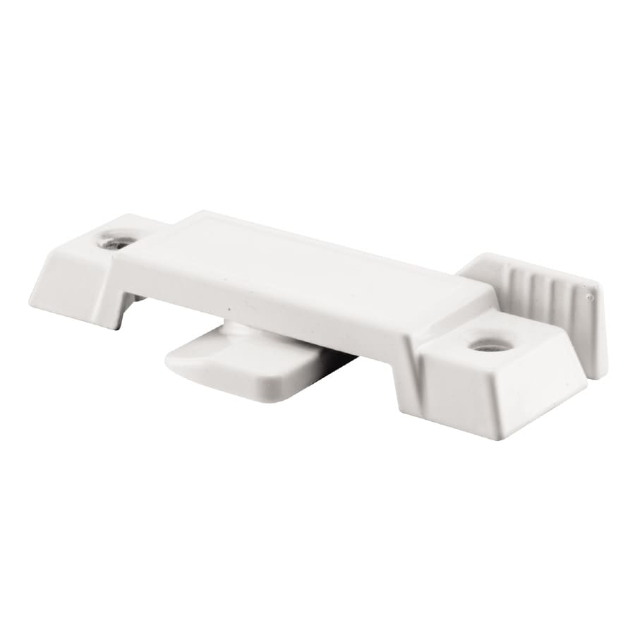 Prime-Line Die-Cast Sliding Window Sash Lock