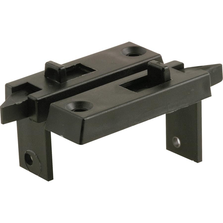 Tilt Window Locks : Shop prime line pack in spring loaded plastic