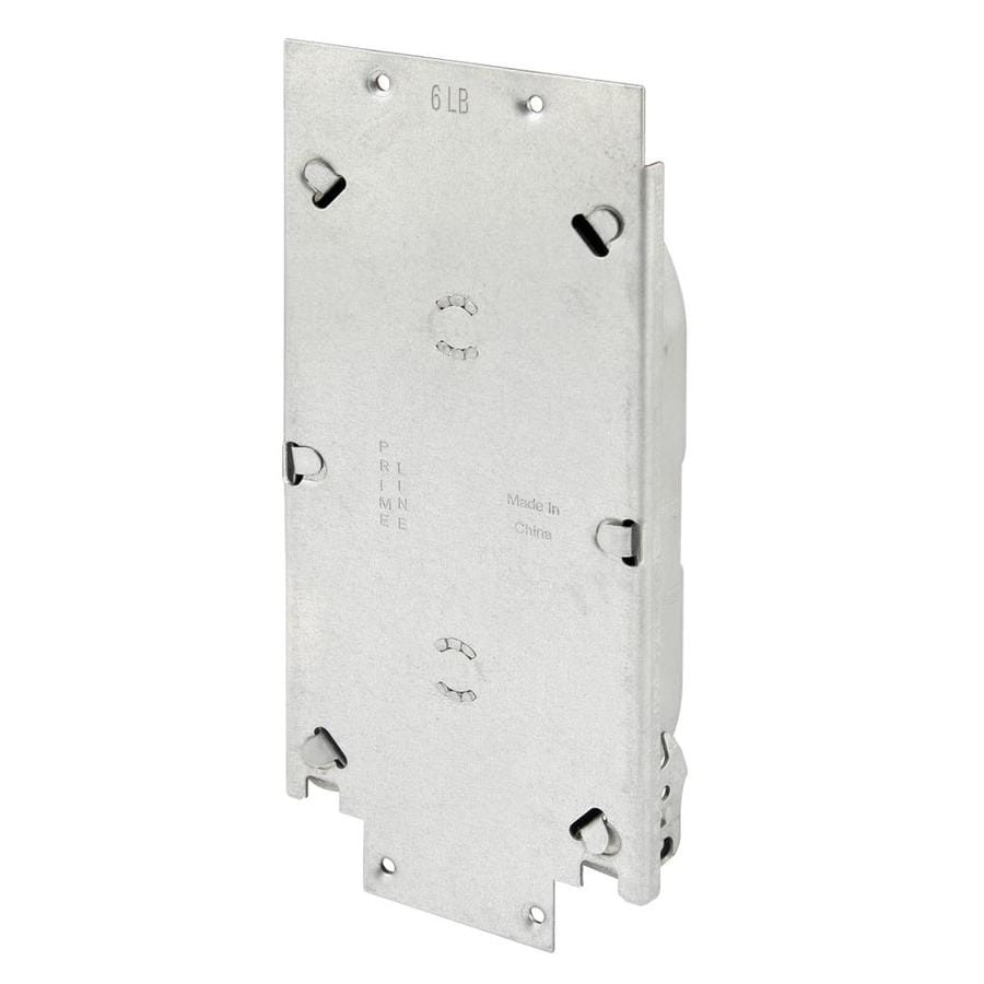 Prime-Line Steel Wood Window Sash Balance
