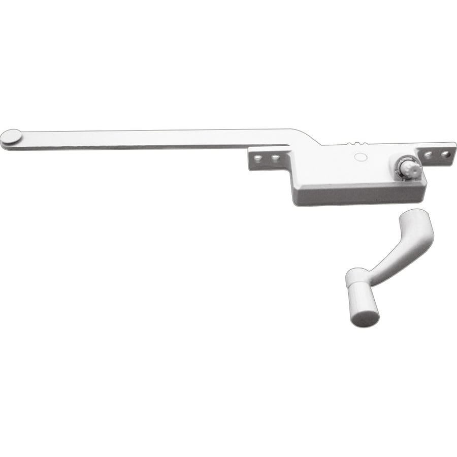 Prime-Line 9-in Right-Hand Casement Window Operator