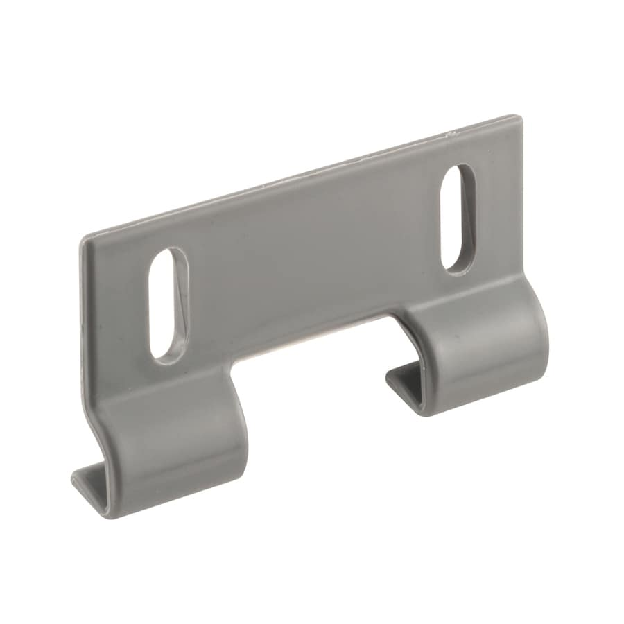 Bathtub Shower Door Hardware At Lowes