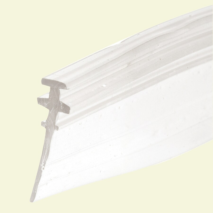 Prime-Line 36-in Shower Door Sweep