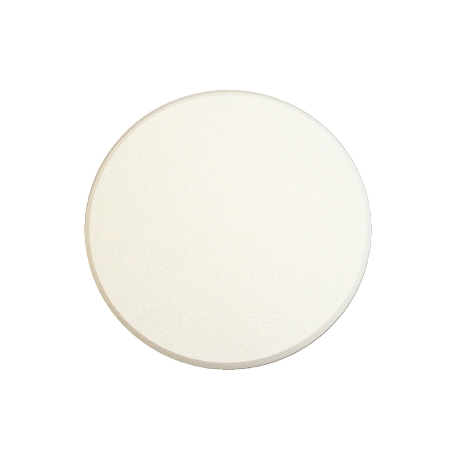 Prime Line 3.25 In X 3.25 In Universal Wall Protector