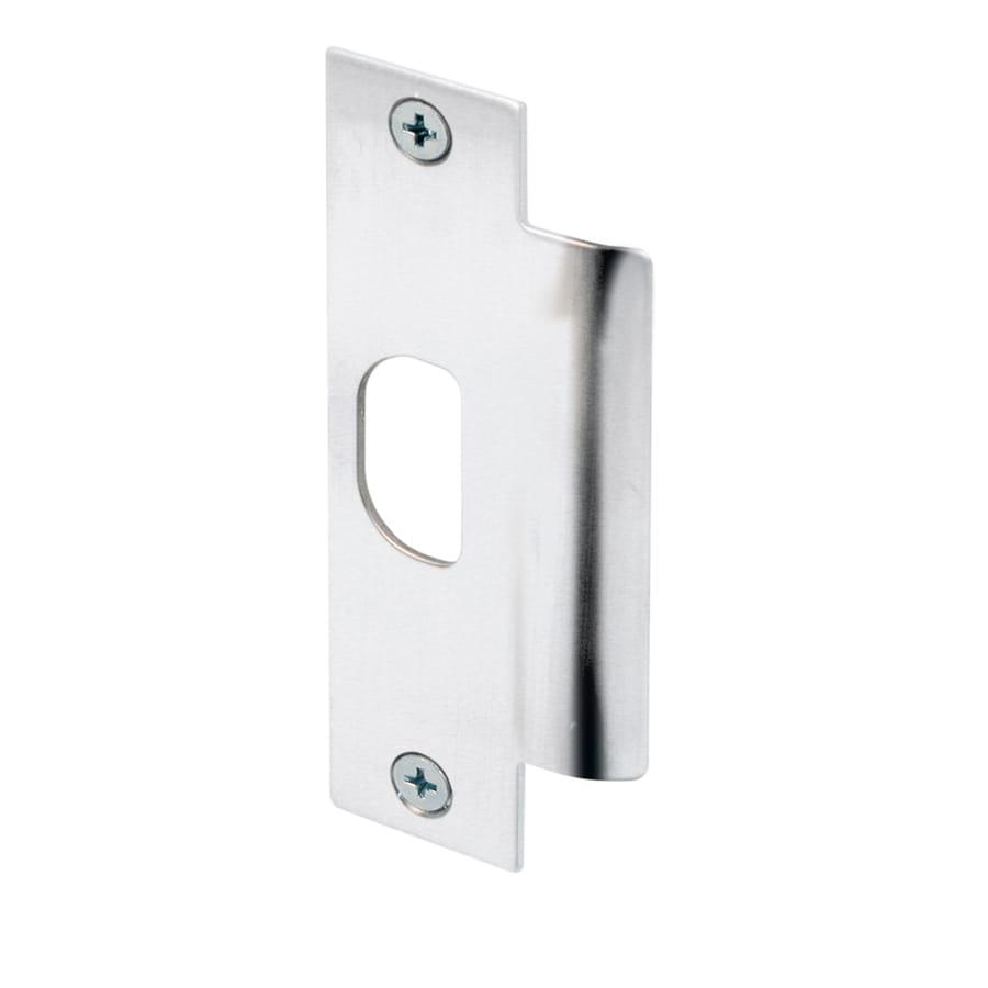 Door Striker Plate Reinforcement Hardware Bing Images