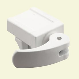 Gatehouse Die-Cast Window Security Pins & Shop Window Hardware at Lowes.com