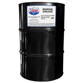 Lucas Oil Products Hardware Lubricants at Lowes com