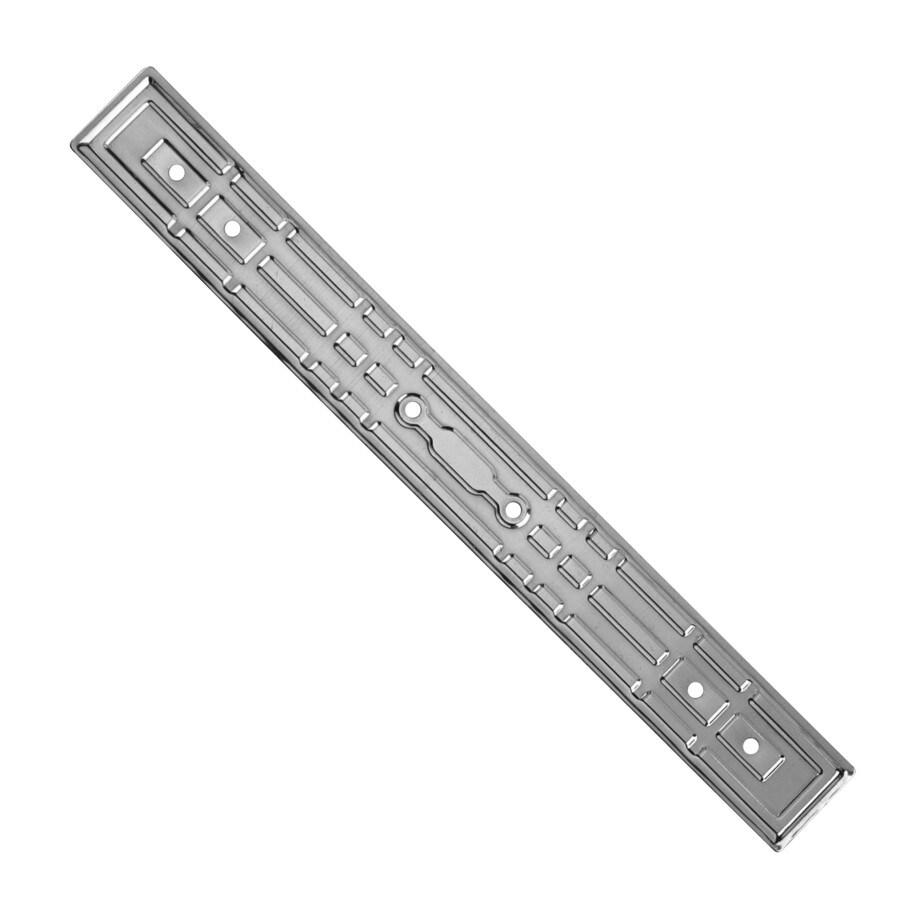 Amerimax Professional Grade Aluminum Downspout Band
