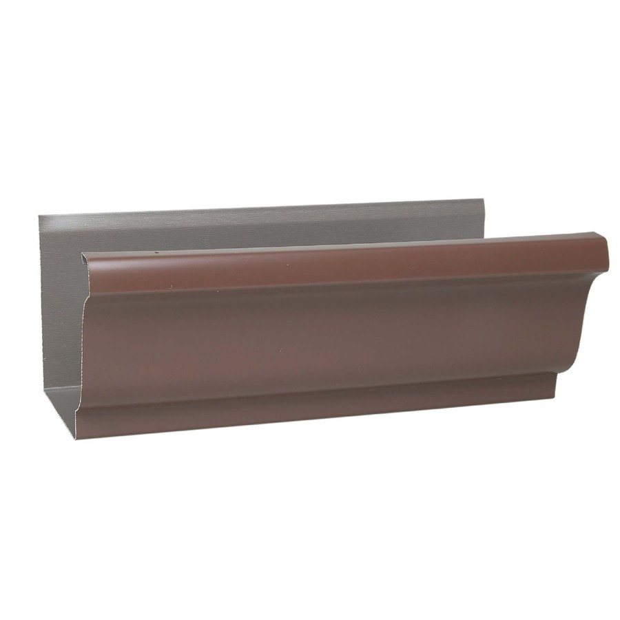 Amerimax Downspout Components