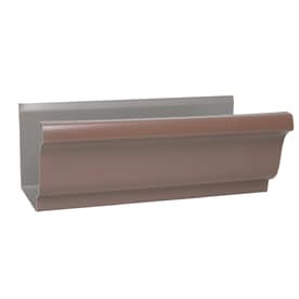 Gutters at Lowes com
