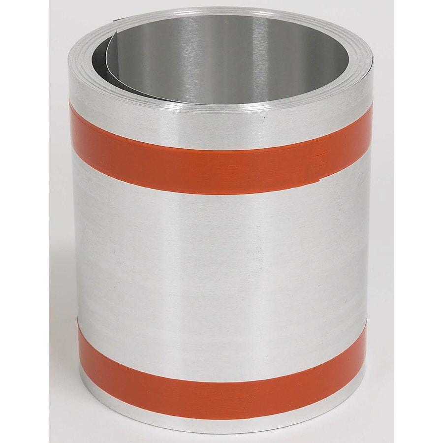 Amerimax 6-in x 25-ft Aluminum Roll Flashing