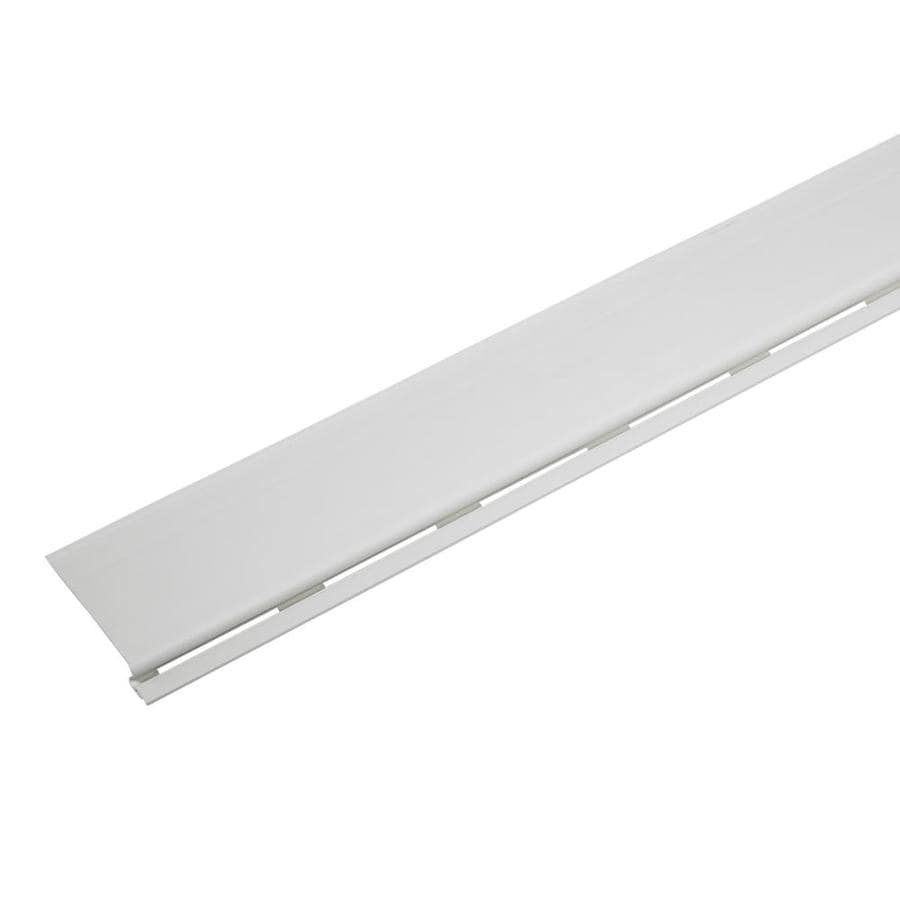 Gutter Guards at Lowes com