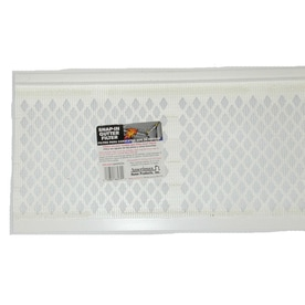 home depot snap in gutter filter with Lowes Inventory Checker on Pensandpencils besides Gutter Protection K Style Hinged Gutter Screen Gutter Guards together with 992474 moreover Classroomitems3 furthermore Lowes Inventory Checker.
