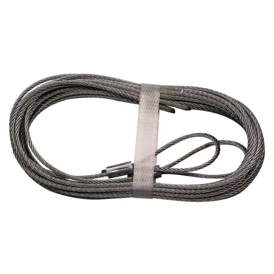 Genie 96-in Garage Door Spring Cable