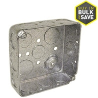 Electrical Boxes Amp Covers At Lowes Com