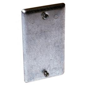 electrical box covers at lowes com