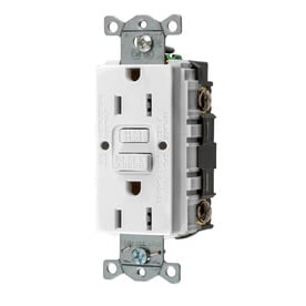 Electrical Outlets Adapters